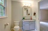 122 Westminster Pl - Photo 18