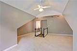 122 Westminster Pl - Photo 24