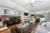 8504 Ocean Front Ave - Photo 11