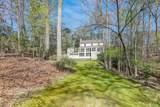 110 Walnut Hills Dr - Photo 11