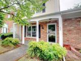 98 Towne Square Dr - Photo 2