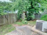 98 Towne Square Dr - Photo 26