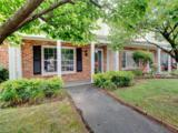 98 Towne Square Dr - Photo 3