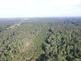 10AC Walters Hwy - Photo 1