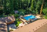 1133 Sycamore Rd - Photo 4
