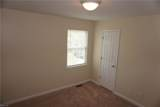 703 South Ave - Photo 10