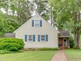 23 Camelot Ct - Photo 43
