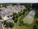 1065 Lambourne Ln - Photo 36