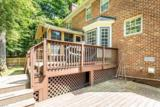 108 Clarendon Ct - Photo 42