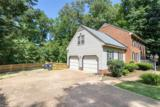 108 Clarendon Ct - Photo 44