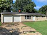 1233 Kempsville Rd - Photo 1