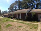 3024 Taylor Rd - Photo 8
