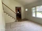 1272 River Oaks Dr - Photo 3
