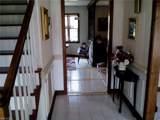2916 Decatur Dr - Photo 12