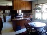 2916 Decatur Dr - Photo 6