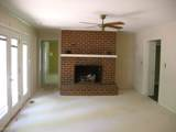 108 Cambridge Ln - Photo 18
