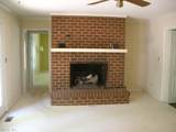 108 Cambridge Ln - Photo 19