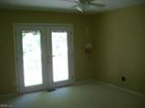 108 Cambridge Ln - Photo 20