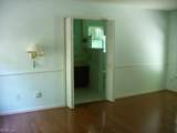 108 Cambridge Ln - Photo 22