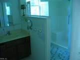 108 Cambridge Ln - Photo 24