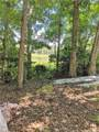 3938 Paradise Point Rd - Photo 10
