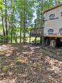 3938 Paradise Point Rd - Photo 11