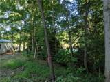 3938 Paradise Point Rd - Photo 12