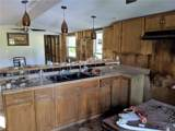 3938 Paradise Point Rd - Photo 14