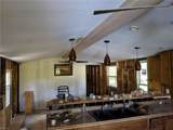 3938 Paradise Point Rd - Photo 16