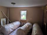 3938 Paradise Point Rd - Photo 20