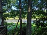 3938 Paradise Point Rd - Photo 21