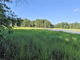 3938 Paradise Point Rd - Photo 23
