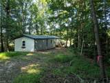 3938 Paradise Point Rd - Photo 3