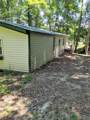 3938 Paradise Point Rd - Photo 4