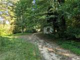 3938 Paradise Point Rd - Photo 5