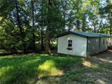 3938 Paradise Point Rd - Photo 8