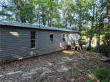 3938 Paradise Point Rd - Photo 9