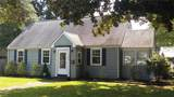 7306 Woodfin Ave - Photo 1