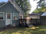 7306 Woodfin Ave - Photo 3