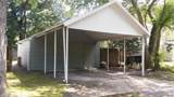 7306 Woodfin Ave - Photo 4