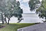 1409 Riversedge Rd - Photo 41