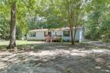 100 Ivy Hill Rd - Photo 1