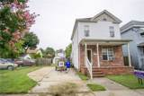 2410 Barre St - Photo 42