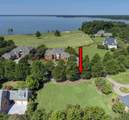 1210 Two Rivers Pt - Photo 1