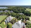 1210 Two Rivers Pt - Photo 10