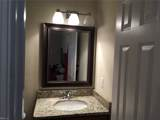 614 Willow Dr - Photo 16