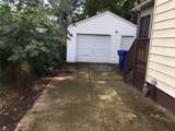 614 Willow Dr - Photo 17