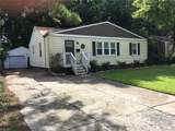 614 Willow Dr - Photo 18