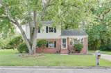 102 Springfield Dr - Photo 2