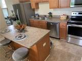 2615 Middle Ave - Photo 16